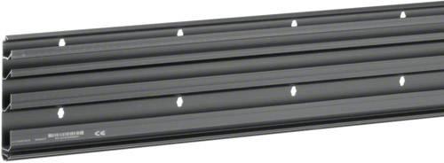 Kabelová lišta 2000 mm SL201151