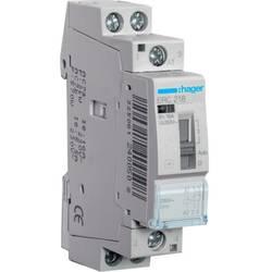 Hager ERC218 spínač 16 A 230 V