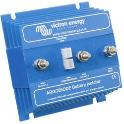 Akumulátorová prepážka Victron Energy Argo 80-2AC ARG080201000R
