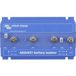 Akumulátorová prepážka Victron Energy Argo FET 200-2 ARG200201020R
