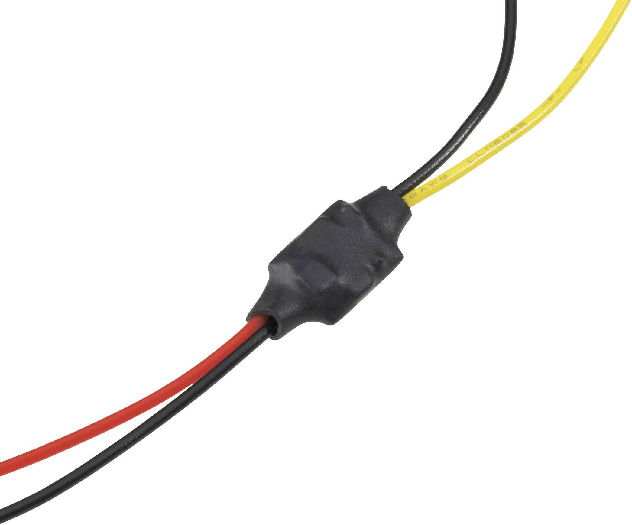 LED-predradný modul Low Voltage