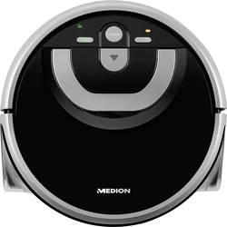 Stírací robot Medion MD 18379 s dálkovým ovládáním