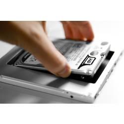 """Rámeček na 2,5"""" pevný disk Digitus DA-71109"""