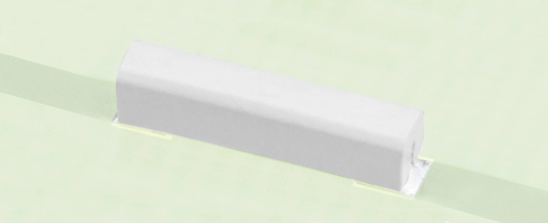 SMD jazýčkový kontakt PRX série Hamlin, 30 V/DC/AC, 1 W, 0,05 A