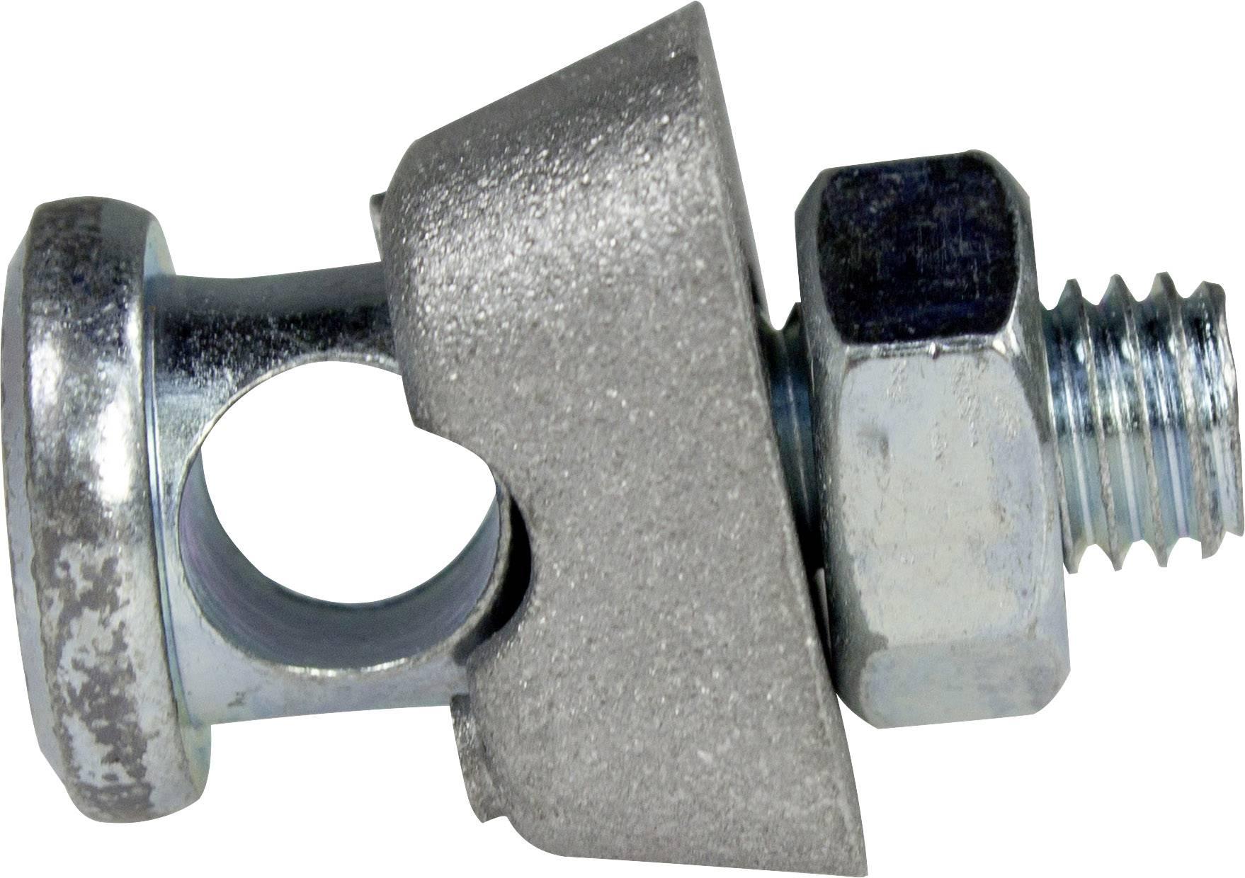 As - Schwabe 20117 20117 stříbrná