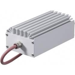 Vytápění spínacích skříní 57W