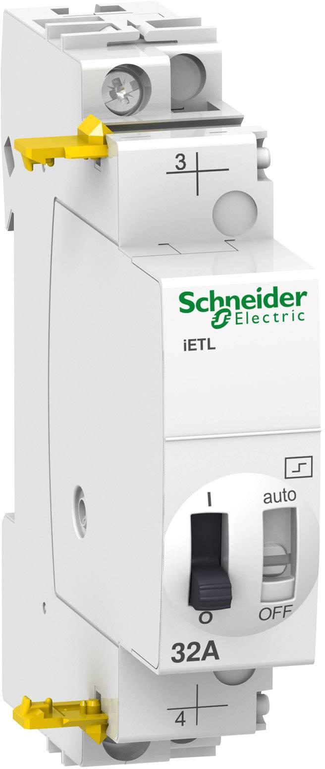 Řezačka A9C32836 rozšíření ETL iTL Schneider Electric A9C32836, 415 V/AC, 32 A