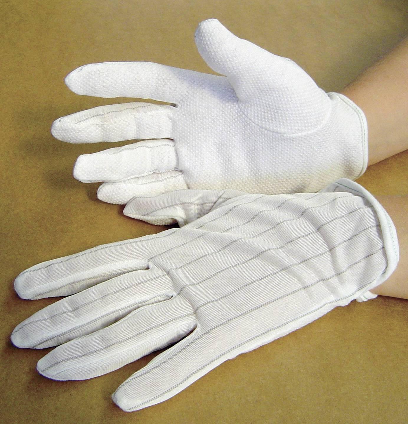 ESD rukavice