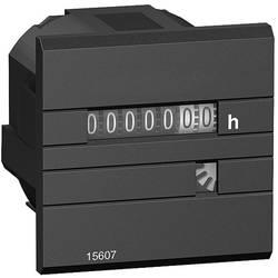 Počítadlo prevádzkových hodín Schneider Electric 15609