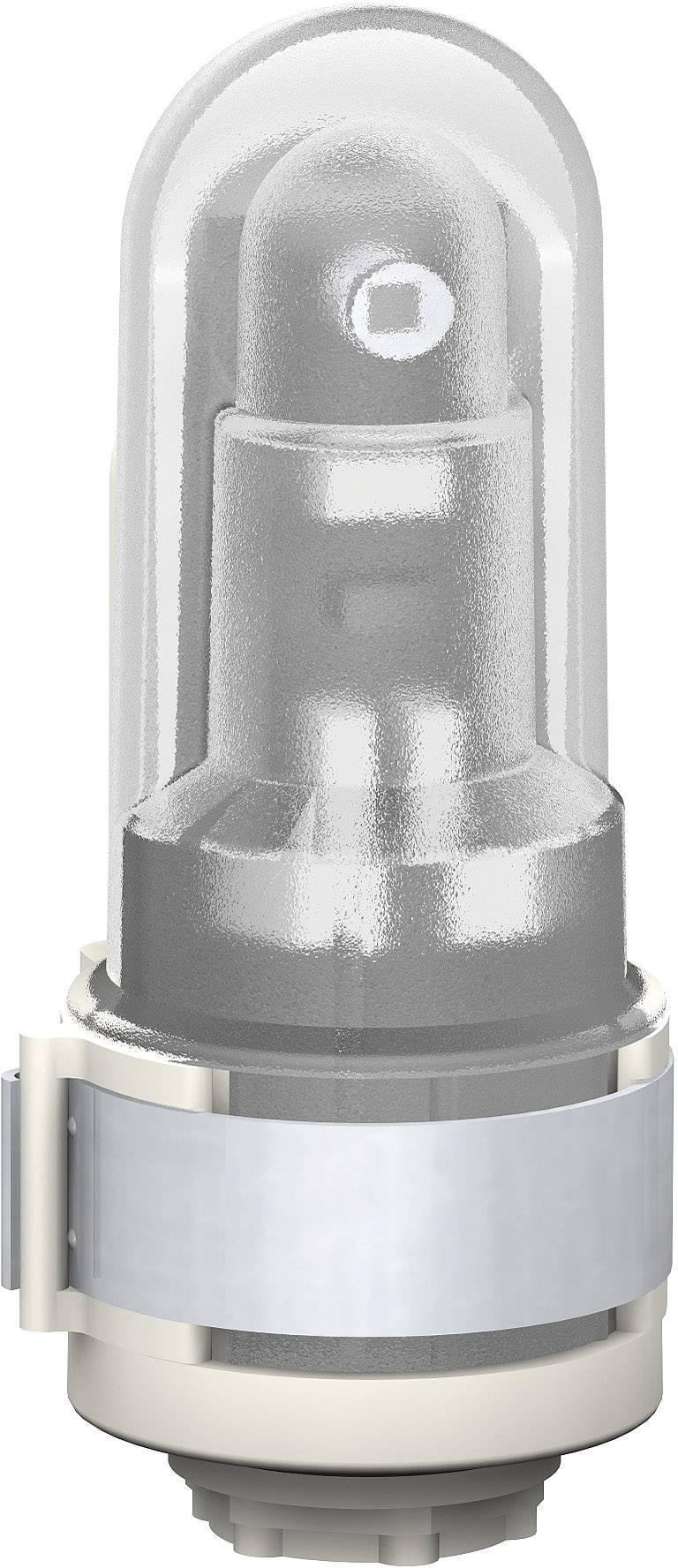 Řezačka CCT15268 světelný senzor Schneider Electric CCT15268