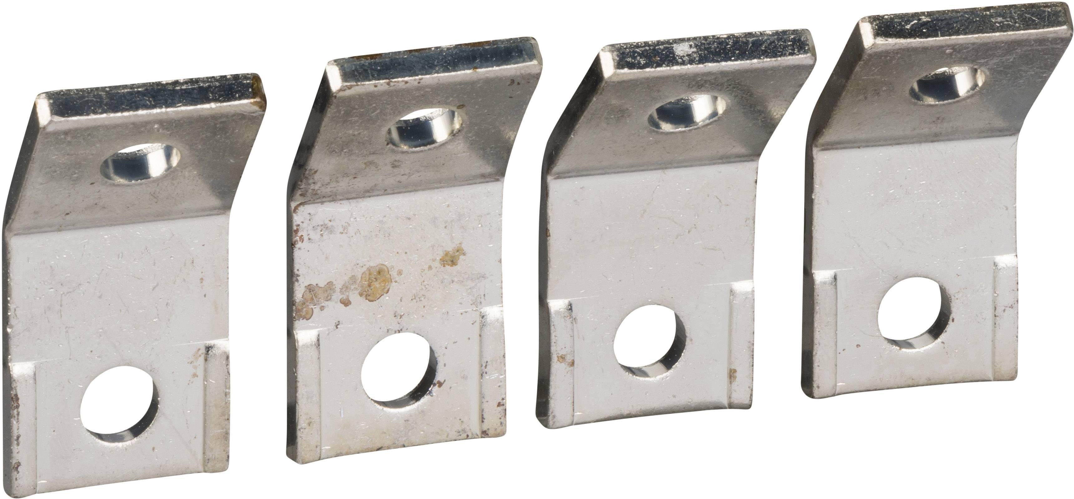 Prodloužení přípojek Schneider Electric LV429224 LV429224, 250 A, 1 ks
