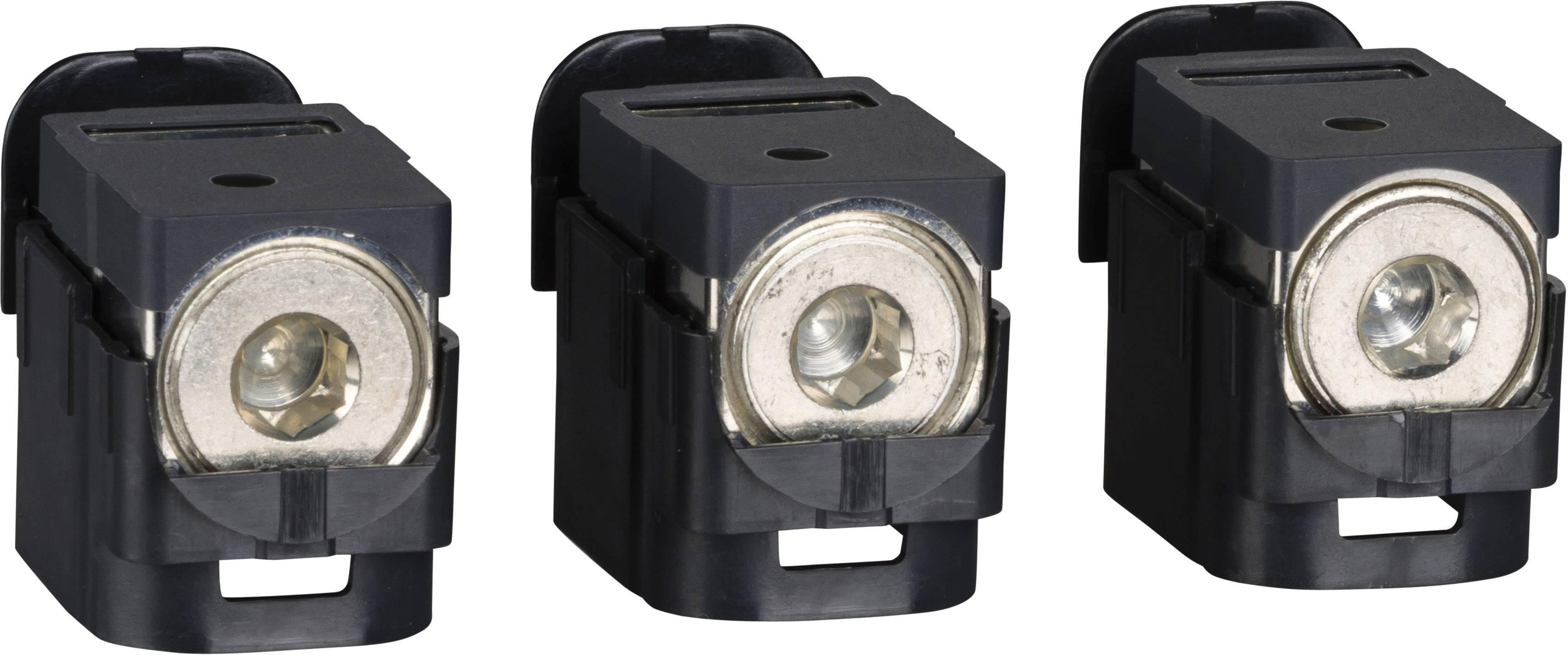 Rámová svorka Schneider Electric LV429227 LV429227, 250 A, 1 ks