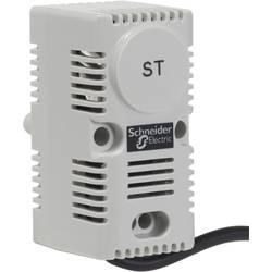 Teplotní čidlo Schneider Electric NSYCCAST, DIN lišta, -30 do 80 °C