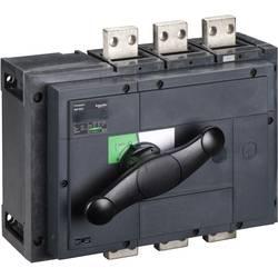 Odpojovač Schneider Electric 31330 31330, 125 V/DC, 690 V/AC, 800 A, 1 ks