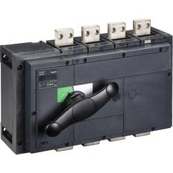 Odpojovač Schneider Electric 31331 31331, 250 V/DC, 690 V/AC, 800 A, 1 ks