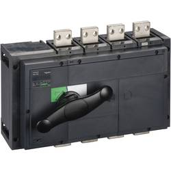 Odpojovač Schneider Electric 31333 31333, 250 V/DC, 690 V/AC, 1000 A, 1 ks
