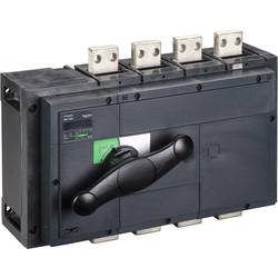 Odpojovač Schneider Electric 31337 31337, 250 V/DC, 690 V/AC, 1600 A, 1 ks