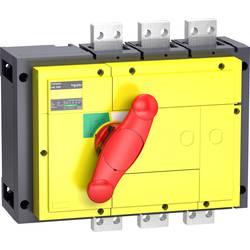 Odpojovač Schneider Electric 31346 31346, 125 V/DC, 690 V/AC, 1000 A, 1 ks