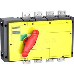 Odpojovač Schneider Electric 31349 31349, 250 V/DC, 690 V/AC, 1250 A, 1 ks