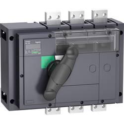 Odpojovač Schneider Electric 31362 31362, 125 V/DC, 690 V/AC, 1250 A, 1 ks