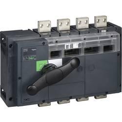 Odpojovač Schneider Electric 31363 31363, 250 V/DC, 690 V/AC, 1250 A, 1 ks