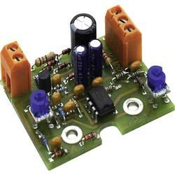 Polovodičové relé Appoldt PA 100V PA 100V, 1 ks