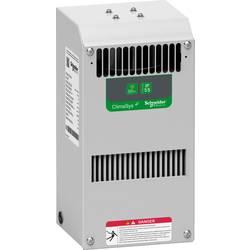 Řezačka NSYCEA22E-VZDUCH TAUSCHER VZDUCHU Schneider Electric (š x v x h) 189 x 413 x 149 mm