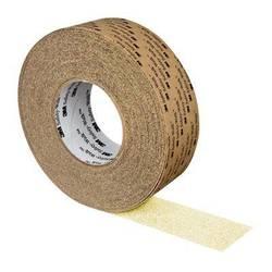 Anti-slip tape 3M Safety-Walk™ Lite H (d x š) 18.3 m x 25 mm, béžová, 1 role