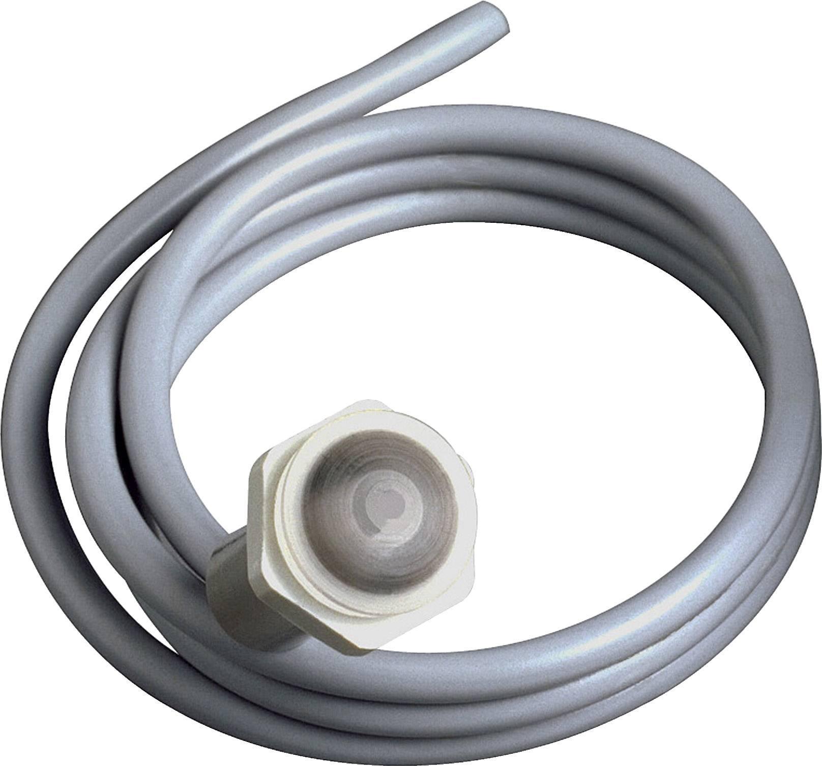 Einbau-Lichtfanger Schneider Electric pro IC 15281 Schneider Electric 15281