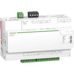 Měřič spotřeby el. energie Schneider Electric EBX510, EBX510