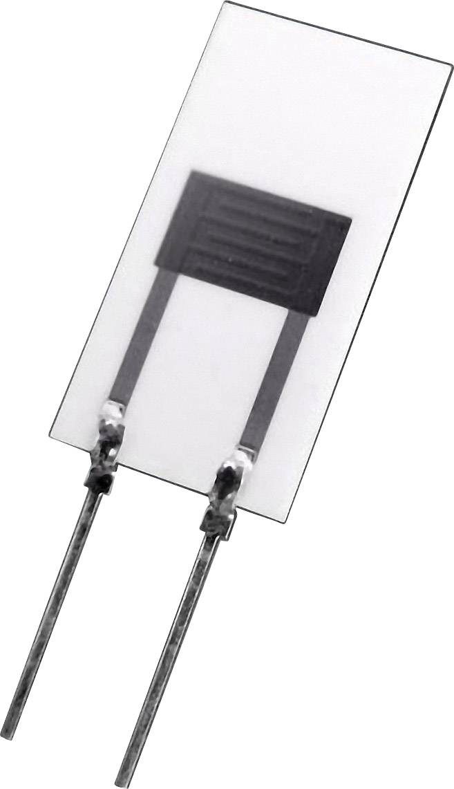 Odporový senzor merania orosenia typ SHS A3