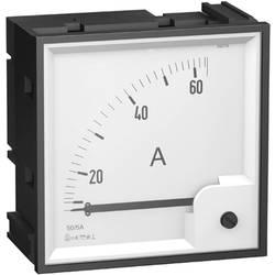 Zobrazení měřítka Schneider Electric 16011