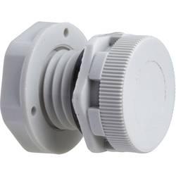 Řezačka NSYCAG12LPH2 voděodolného brus. Ventil Schneider Electric (Ø x v) 10.2 mm x 30 mm