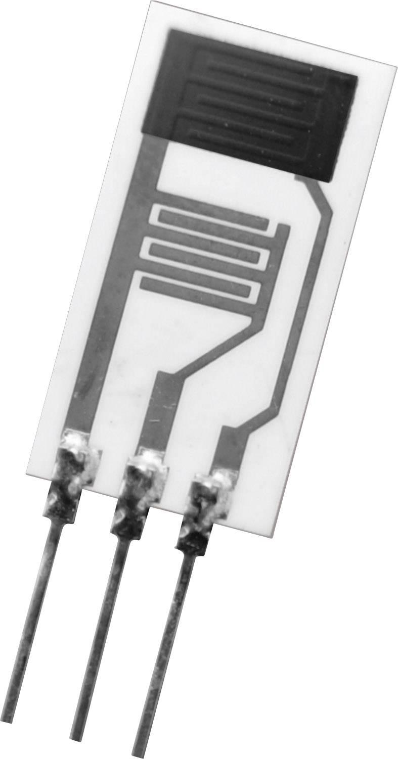 Odporový senzor merania orosenia typ SHS A5
