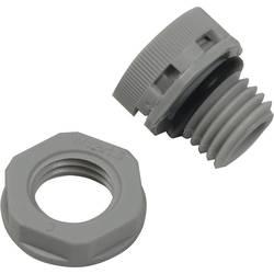 Řezačka NSYCAG12LPH1 voděodolného brus. Ventil Schneider Electric (Ø x v) 10.2 mm x 30 mm