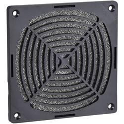 Řezačka NSYCAG11 4LPF filtr Schneider Electric (š x v) 120 mm x 120 mm
