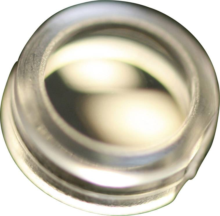 Kolimační čočka pro CW laserové diody CAY046, 3,05 mm