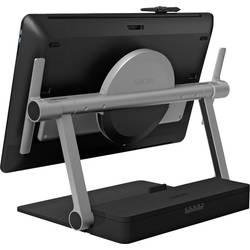 Wacom Ergo Stand stojan pro grafické tablety, černá