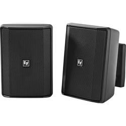 Electro Voice EVID-S4.2B nástěnný reproduktor 8 Ω černá 1 pár