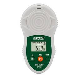 Extech RF153 Kalibrováno dle bez certifikátu