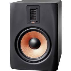 Aktivní reproduktory (monitory) 12.7 cm (5 palec) ESI audio Unik 05+ 80 W 1 ks