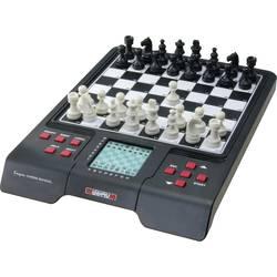 Šachový počítač, škola šachu Millennium M805 Karpov M805