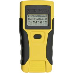 Kabelový měřič Klein Tools VDV526-052 bez certifikátu