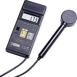 Přístroj pro měření magnetického pole Chauvin Arnoux P01167501