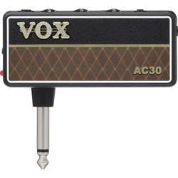 Ekvalizér VOX Amplification amPlug 2 AC30