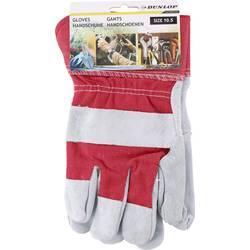 Pracovní rukavice Dunlop 08094