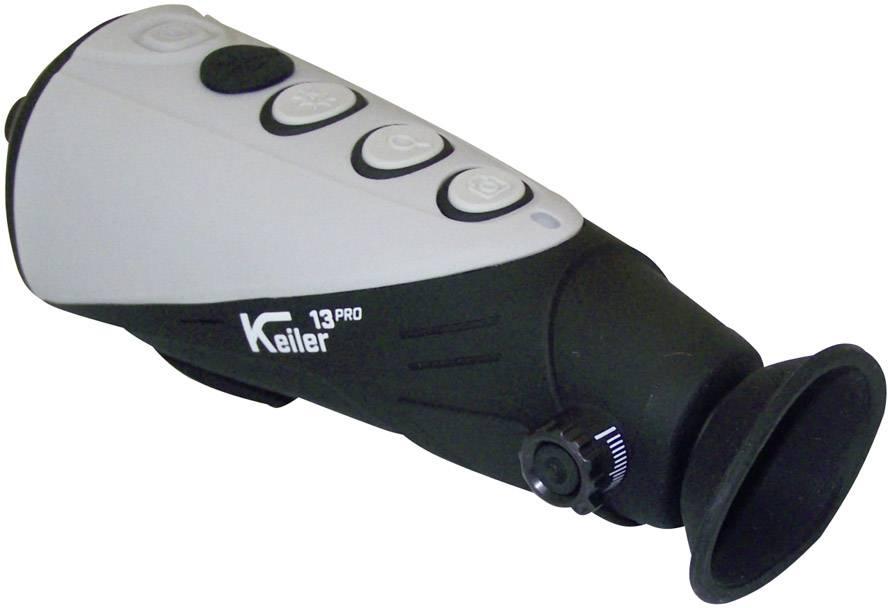Monokulární Liemke Keiler 13pro 1153, Ø objektivu 13 mm