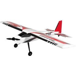 RC model motorového letadla Amewi Riot V2 Air Trainer 24063, PNP, rozpětí 1400 mm
