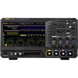 Digitální osciloskop Rigol MSO5074, 70 MHz