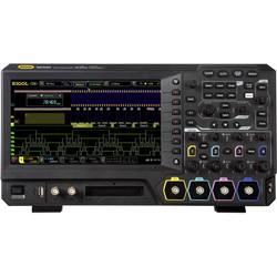 Digitální osciloskop Rigol MSO5104, 100 MHz